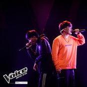 อู๋ เบนซ์ The Voice