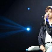 KIM MIN KYU 1st FAN MEETING TOUR [Nineteen, MIN KYU] IN BANGKOK