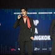 K-POP FESTA IN BANGKOK