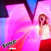 ถิงถิง The Voice
