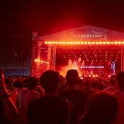 15 ความรู้สึกในปีนี้ที่ทำให้เราอยากกลับไป Maho Rasop Festival ในปีหน้า