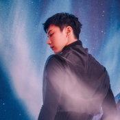 WayV - The 2nd Mini Album 'Take Over The Moon'
