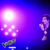 วอน The Voice