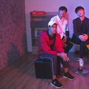 "Three Man Down พา ""ฝนตกไหม"" ยึดอันดับ 1 ชาร์ต JOOX - ยอดวิว MV ครบล้าน"