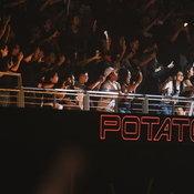 POTATO Magic Hours Concert