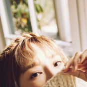 TAEYEON_The 2nd Album Repackage 'Purpose'