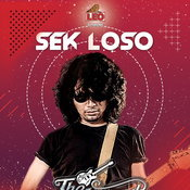 The Legend Music Festival 2020