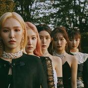 Red Velvet Repackage Album ''The ReVe Festival' Finale'