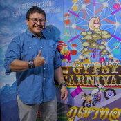 """ชวน สุกี้-เอิ๊ต ภัทรวี คุยเรื่อง """"Gypsy Carnival 5"""" เพลงลูกทุ่ง ศิลปินอินดี้ และความรับผิดชอบ"""