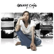Greasy Cafe