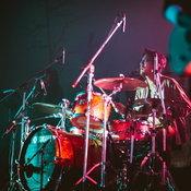 จมดิ่งในคอนเสิร์ตใหญ่ Zweed n' Roll บทพิสูจน์ความสำเร็จของวงดนตรีไร้สังกัด