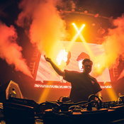 ONYX - DJ MAG