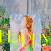 Taeyeon: Happy