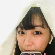 อิซึรินะ CGM48