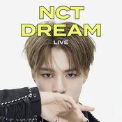 NCT DREAM Beyond the Dream Show
