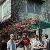 "loserpop ชวนคนฟังสู่ห้วงแห่งการตกหลุมรักในเพลงใหม่ ""ดาวตก"""