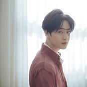 ซูโฮ (Suho) EXO
