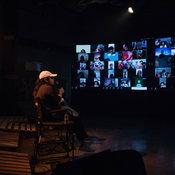 """แถลงข่าวออนไลน์ Whal & Dolph เตรียมจัดคอนเสิร์ตรูปแบบใหม่ที่ถือเป็น """"งานทดลอง"""""""