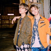 NCT DREAM: Reload