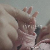 """น้ำตามือคีย์บอร์ด! Bodyslam ปล่อยมิวสิควิดีโอเพลงใหม่แสนอบอุ่น """"ความหมาย"""""""
