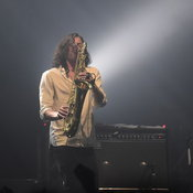 The 1975 Live in Bangkok