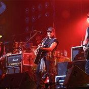 Big Heroes Concert