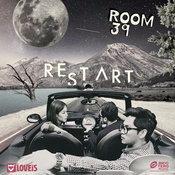 ROOM 39