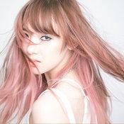 MV ปลิว - พลอยชมพู