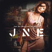 เจนนี่ The Star 12