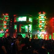 S2O Festival 2016