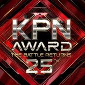 KPN 25