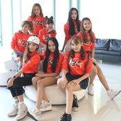 8 สาว Kamikaze Next