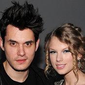 แฟนเก่า Taylor Swift