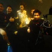 MV ช่างมัน - Cocktail