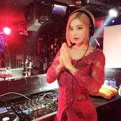 DJ Soda (ดีเจโซดา)