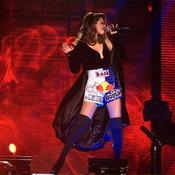 Selena Gomez Revival Tour