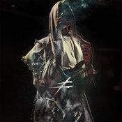 MV ความฝันกับจักรวาล - Bodyslam