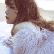 แทยอน Girls' Generation