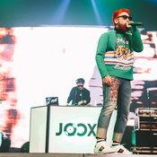 JOOX Anniversary