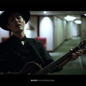 MV ครอบครอง - ฮิวโก้