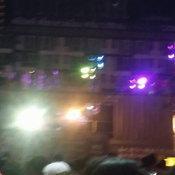 S2O Songkran Music Festival 2017