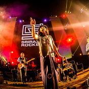 Tao International Music & Underwater Festival 2017