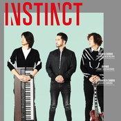 MV ถ้าชาติหน้ามีจริง - Instinct