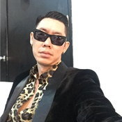 MV อายุขัย - อุ๋ย Buddha bless