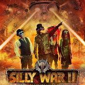 Silly War II Concert