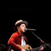 Niall Horan Showcase in Singapore