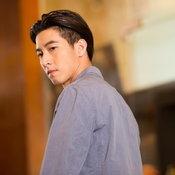 MV ฮักเจ้าจนตาย - โตโน่ Feat เพชร สหรัตน์