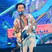 gsb 2tone concert