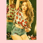 Holiday Night - Girls' Generation