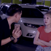 MV บ่เป็นหยัง - ก้อง ห้วยไร่